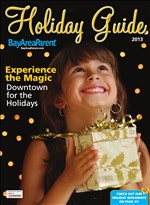 Holiday Guide - 2013