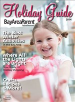 Holiday Guide - 2014