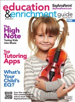 Education and Enrichment Guide - 2016-17